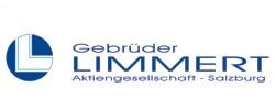 Gebr. Limmert AG Elektrogroßhandel