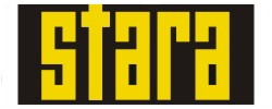 STARA Elektrogroßhandelsgesellschaft m.b.H.