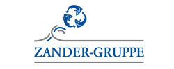 J.W. Zander GmbH & Co. KG Essen