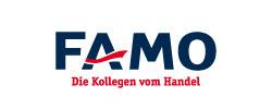 FAMO GmbH & Co. KG Zentralverwaltung