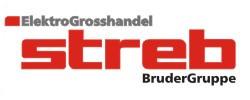 Friedrich Streb Franz Bruder GmbH