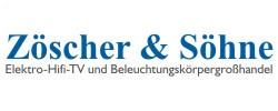 Zöscher & Söhne GmbH